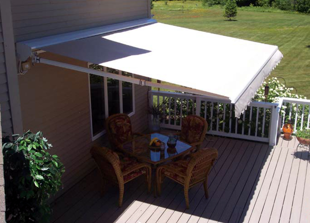 pergola google retractable awnings awning search with uk tampa