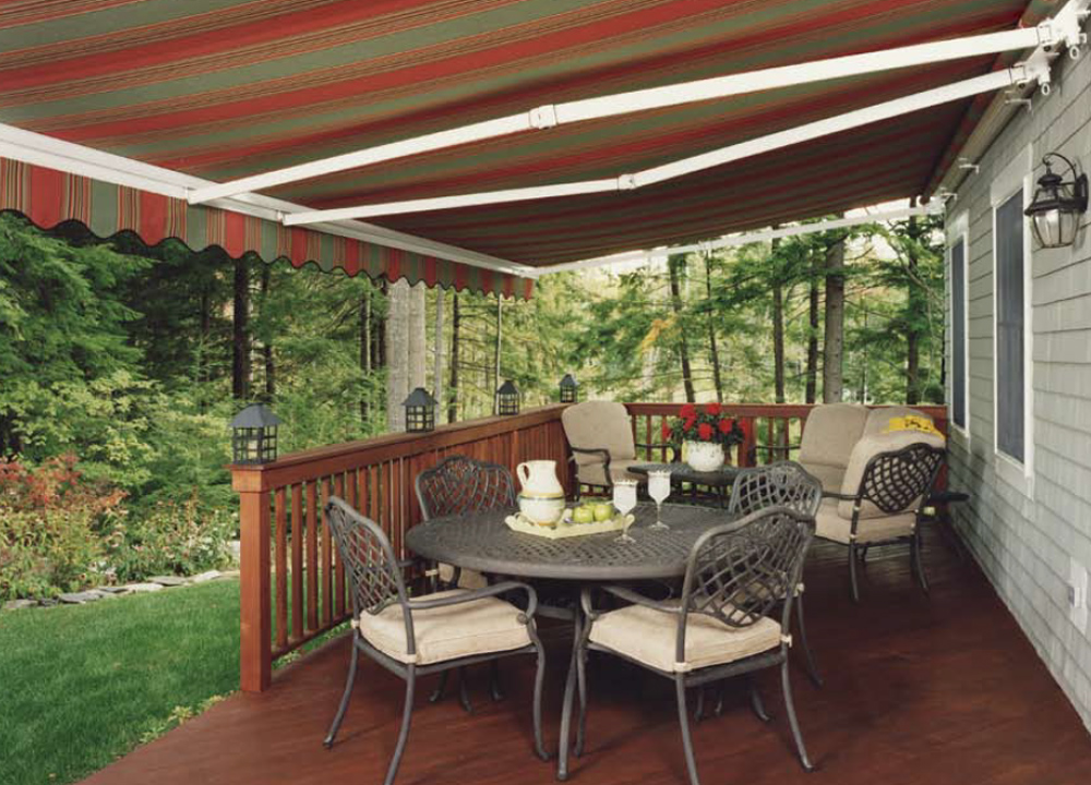 tampa awning retractable awnings prices a models discount fl
