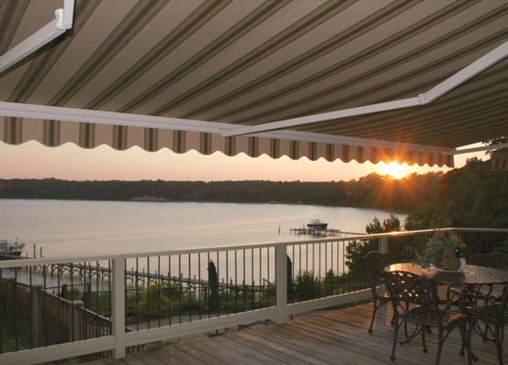 unique best ideas awning cost sunbrella awnings tampa of retractable pics