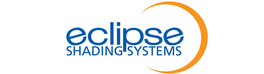 Eclipse Shading Systems