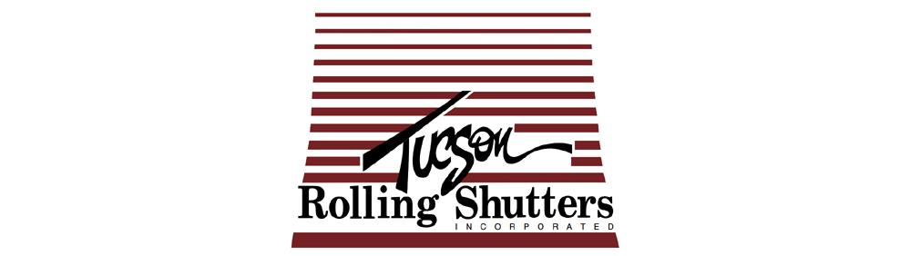Tucson Rolling Shutters